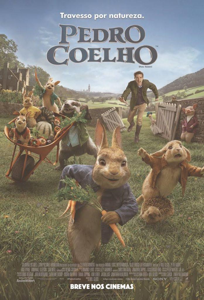 children's films