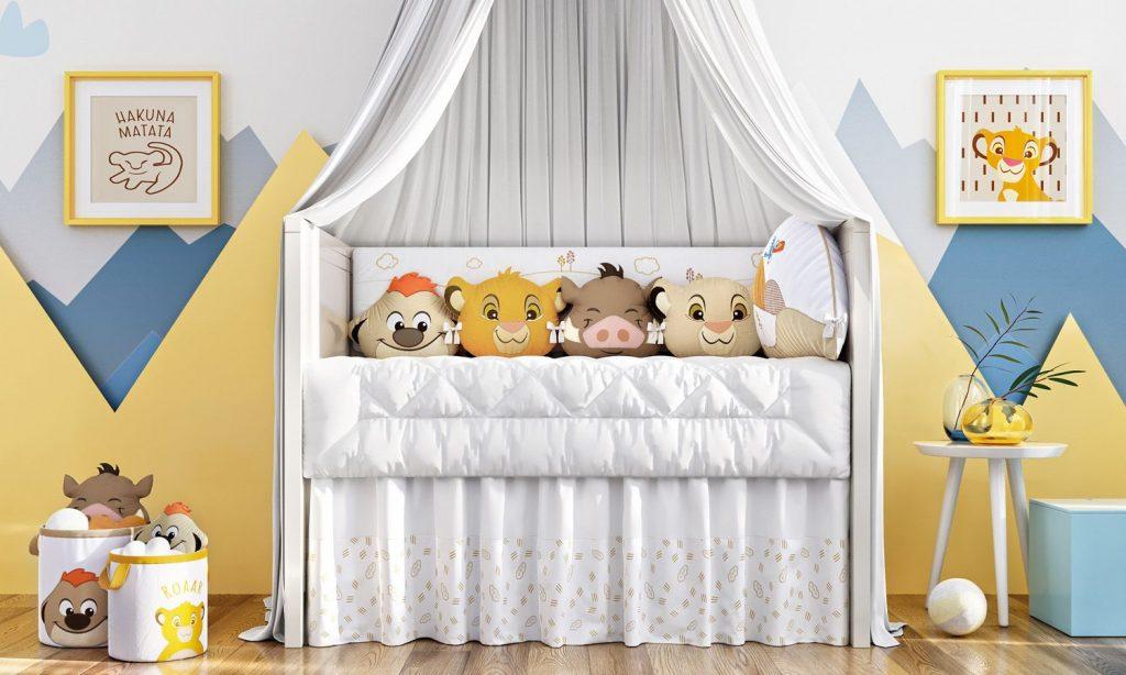 quarto-de-bebe-amiguinhos-o-rei-leao-288293