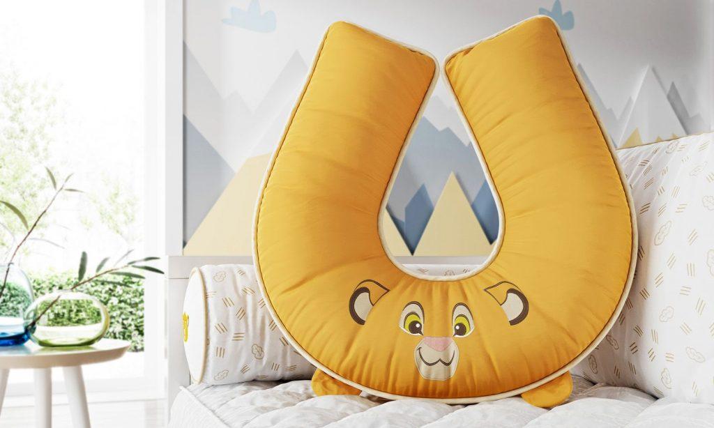 287653 pillow-software
