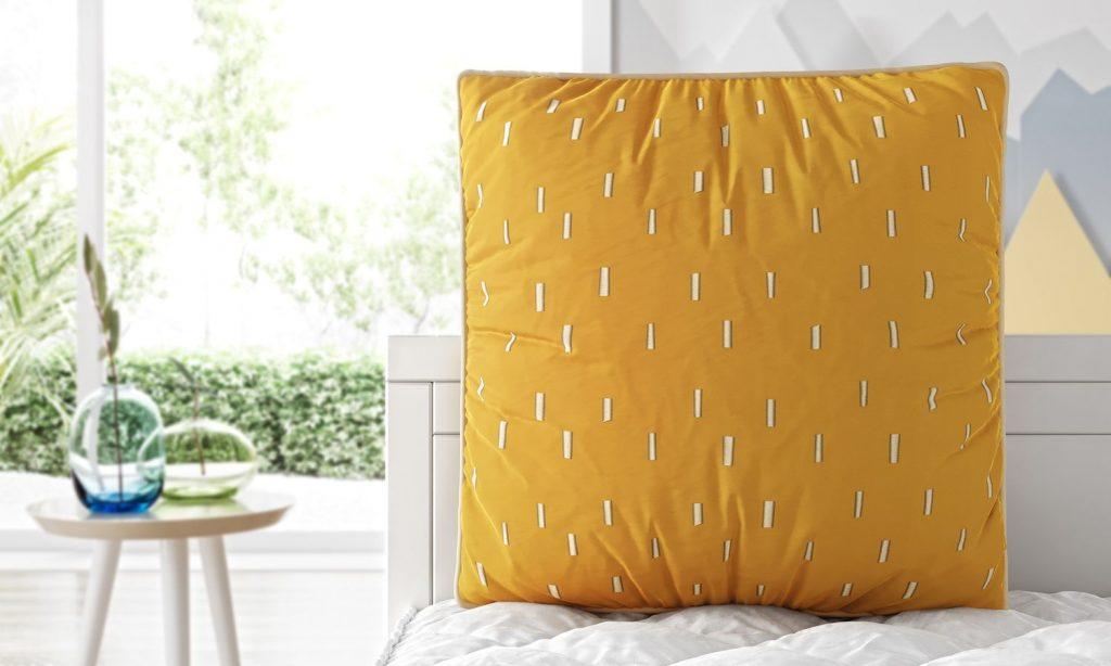 cushion-square-stitch-287597