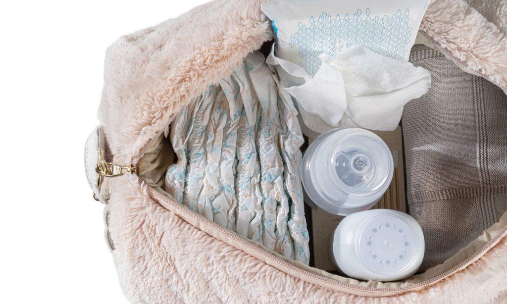 maternity grant