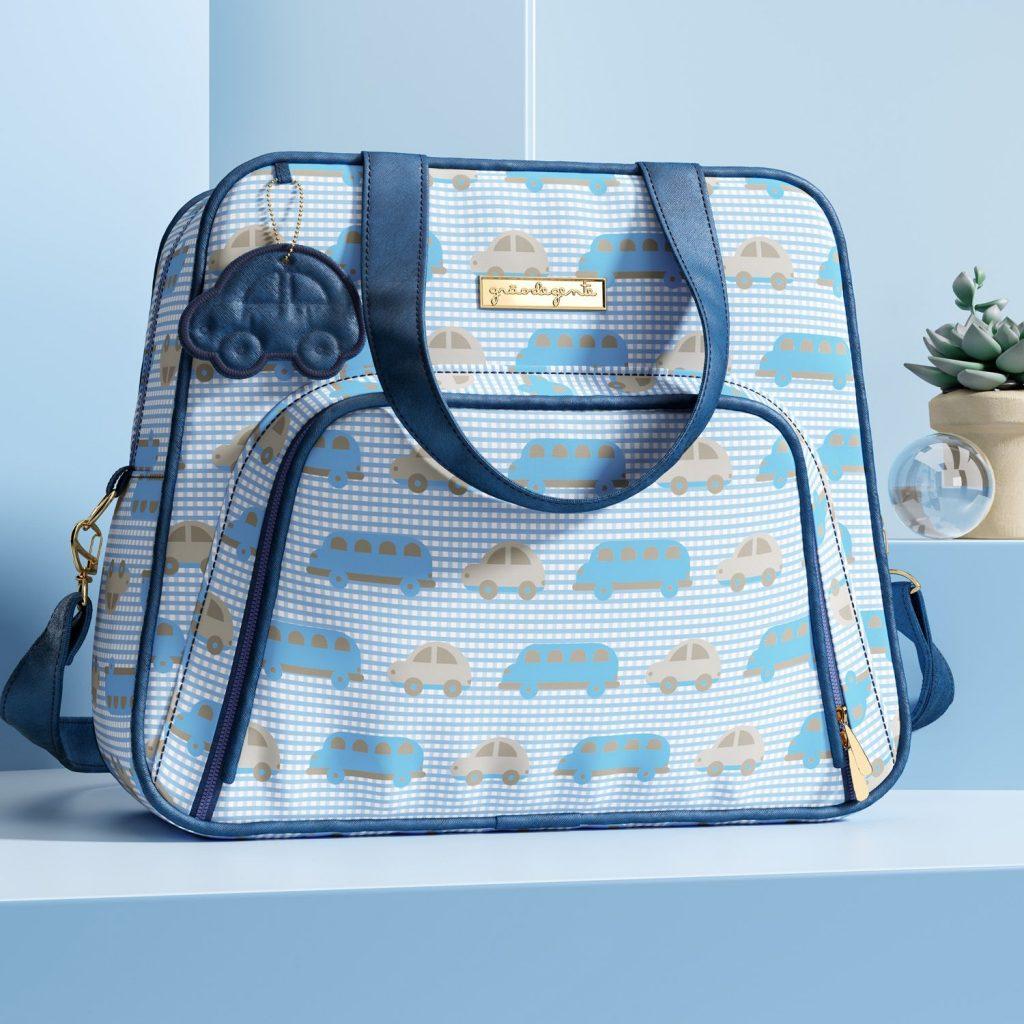 blue-breast-bag-m-306809