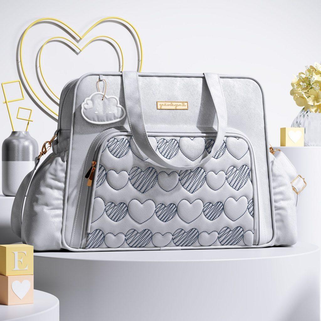 love-grey-g-306640