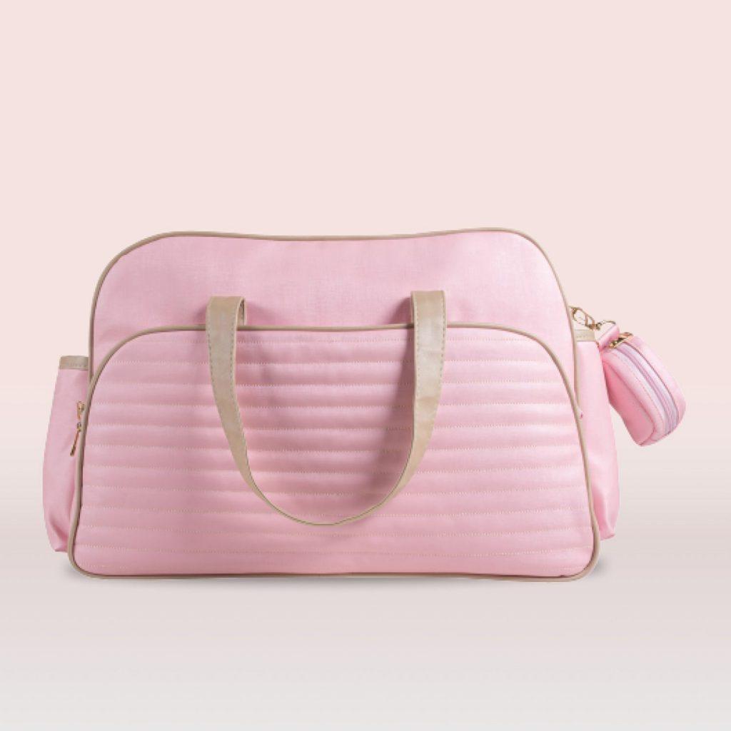 pink-maternity scholarship-299878