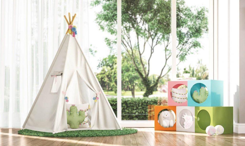 cabana-quarto-de-bebe-pompom-235164