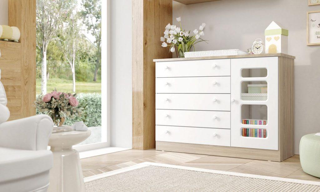 Commoda-fraldario-5-drawers-e-1-drawer-gabriel-amadeirado-212989