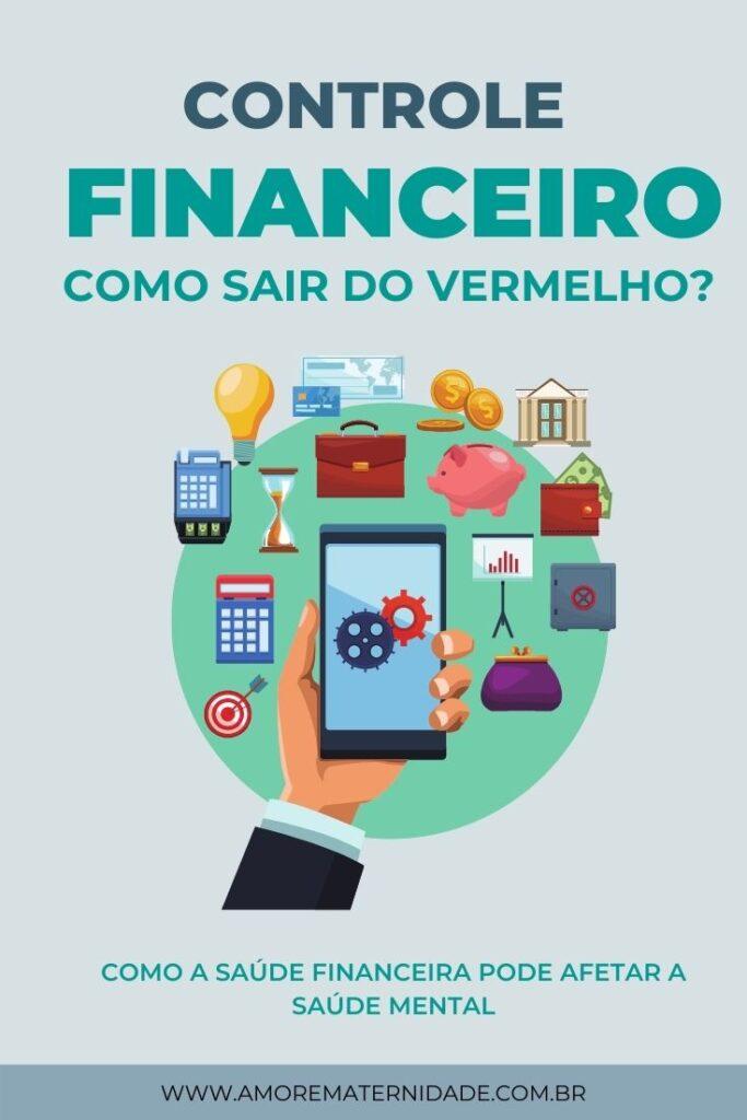 financial soundness
