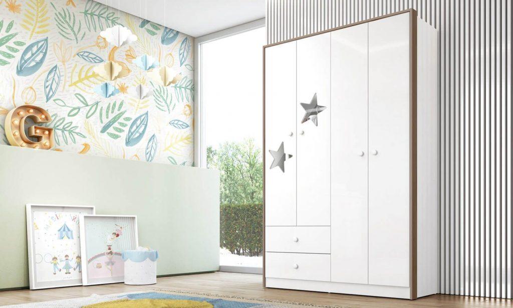 wardrobe-4-door-2-buddy-drawer-247721