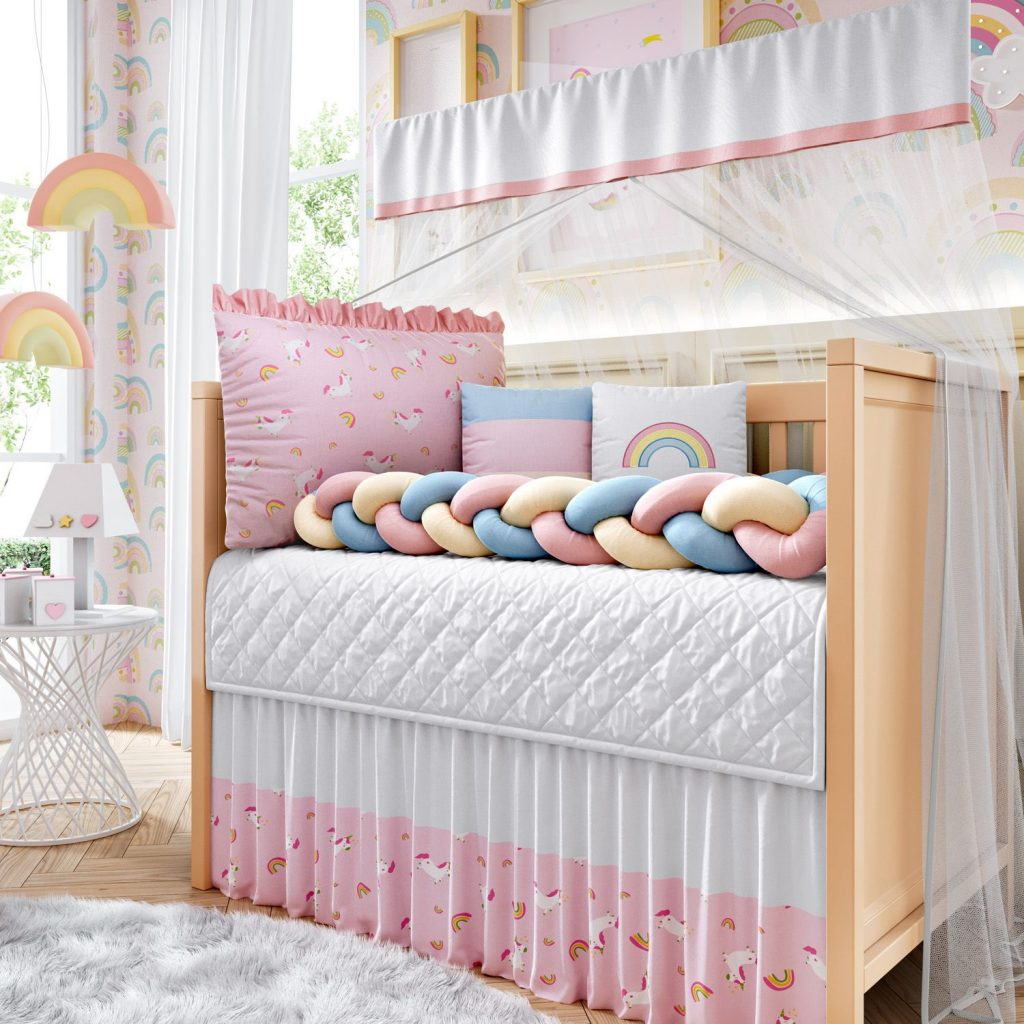 kit-berco-tranca-unicornio-rosa-311363