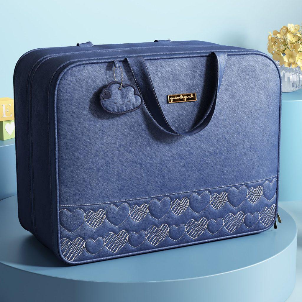 blue-blue-bloody-bag-306703