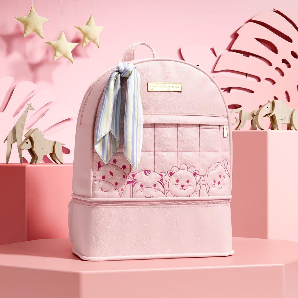 rucksack-maternity-boyfriends-311080