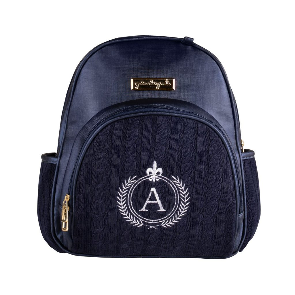 backpack-maternity-personalized-tricot-blue-marine-302613