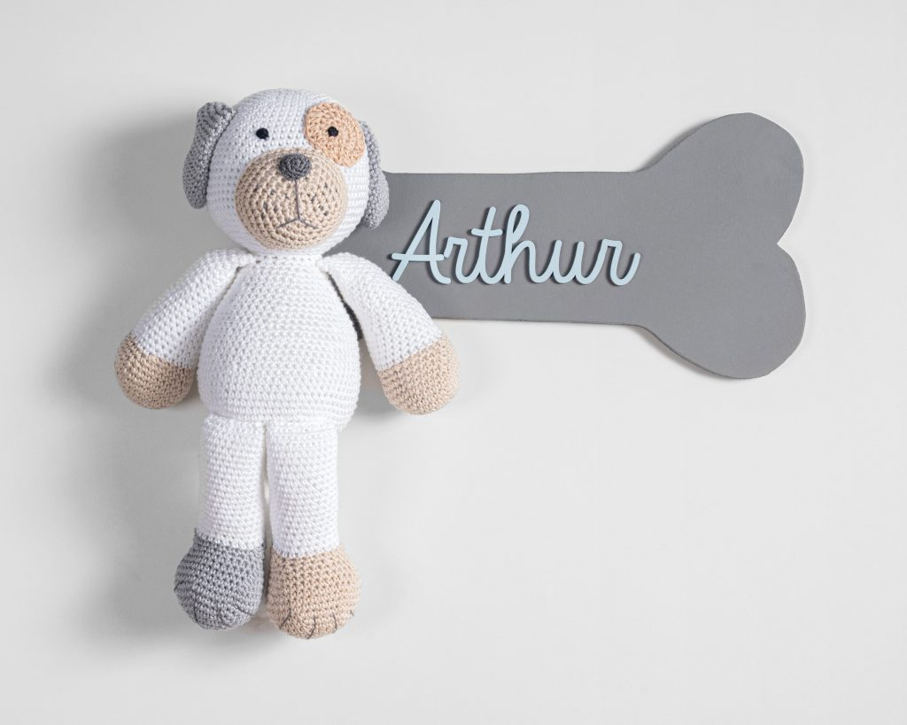 maternity-personalized-puppy-amigurumi-285733