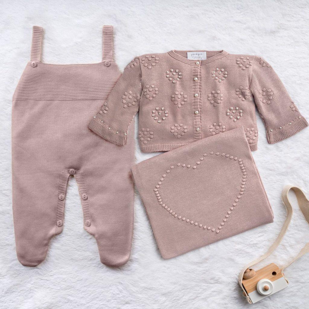 saida-maternity-tricot-coracao-e-perola-nude-rose-03-pecas-321671