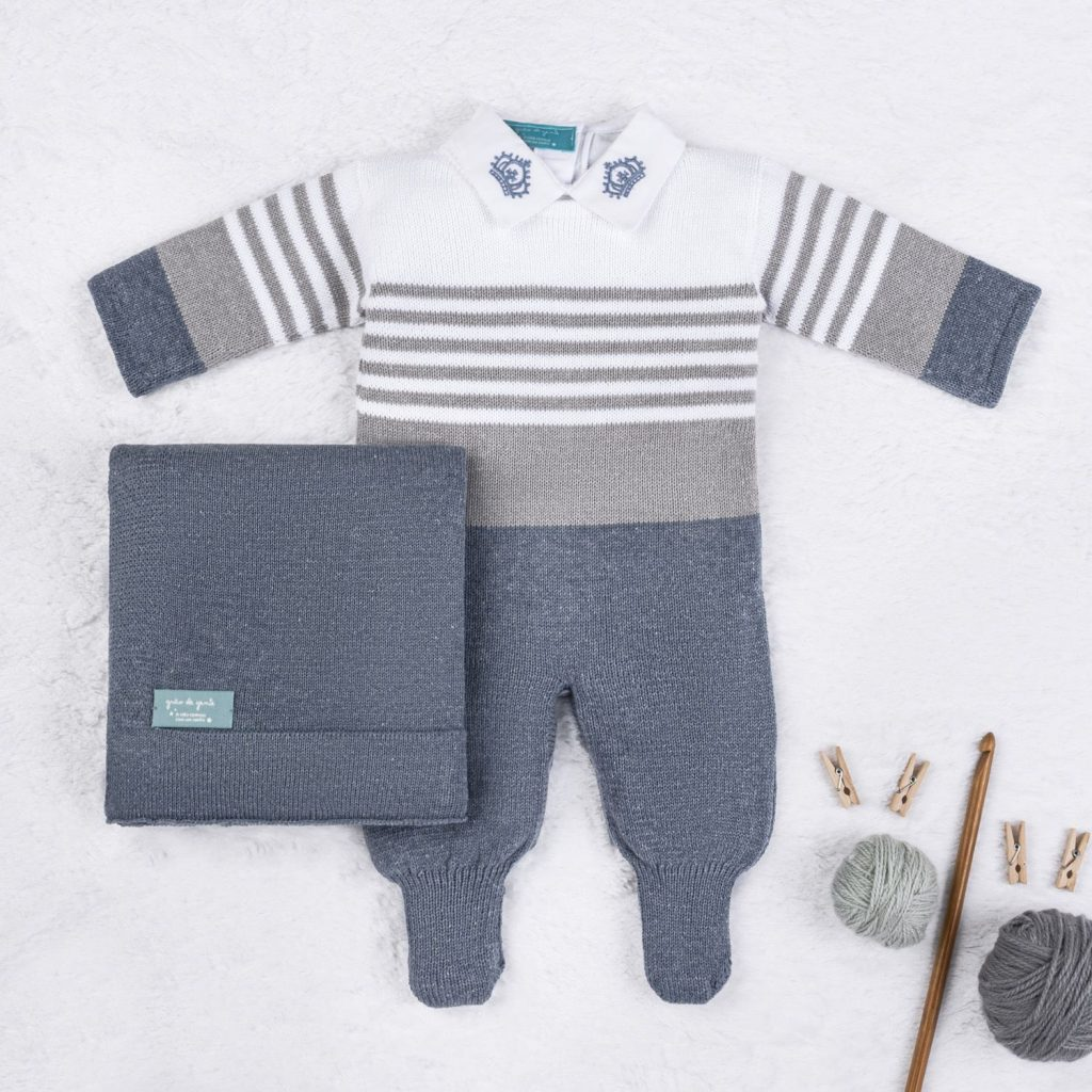 saida-maternity-tricot-neans-blue-jeans-and-grey-03-pecas-322194