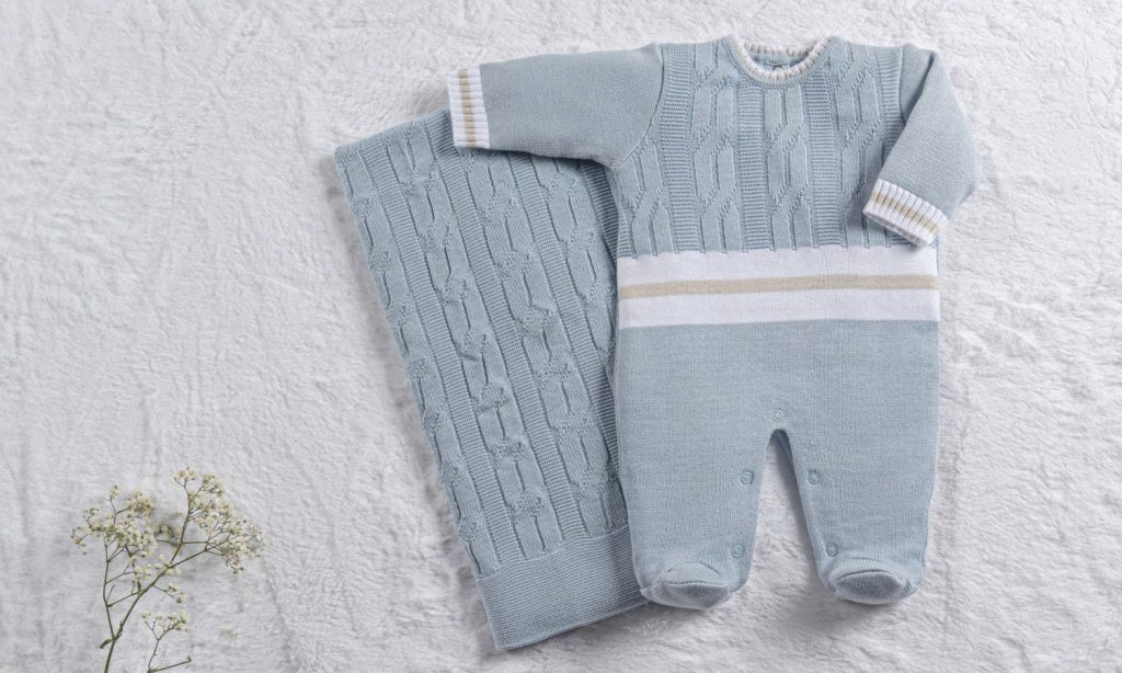 saida-maternity-tricot-trama-tranche-and-stripes-blue-and-bege-02-pecas-294960