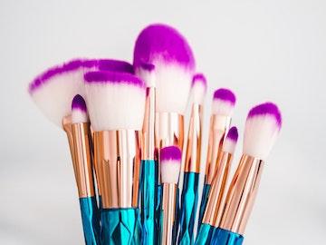 Summer-Make-Up